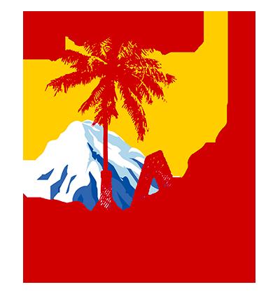Biam-Boutique