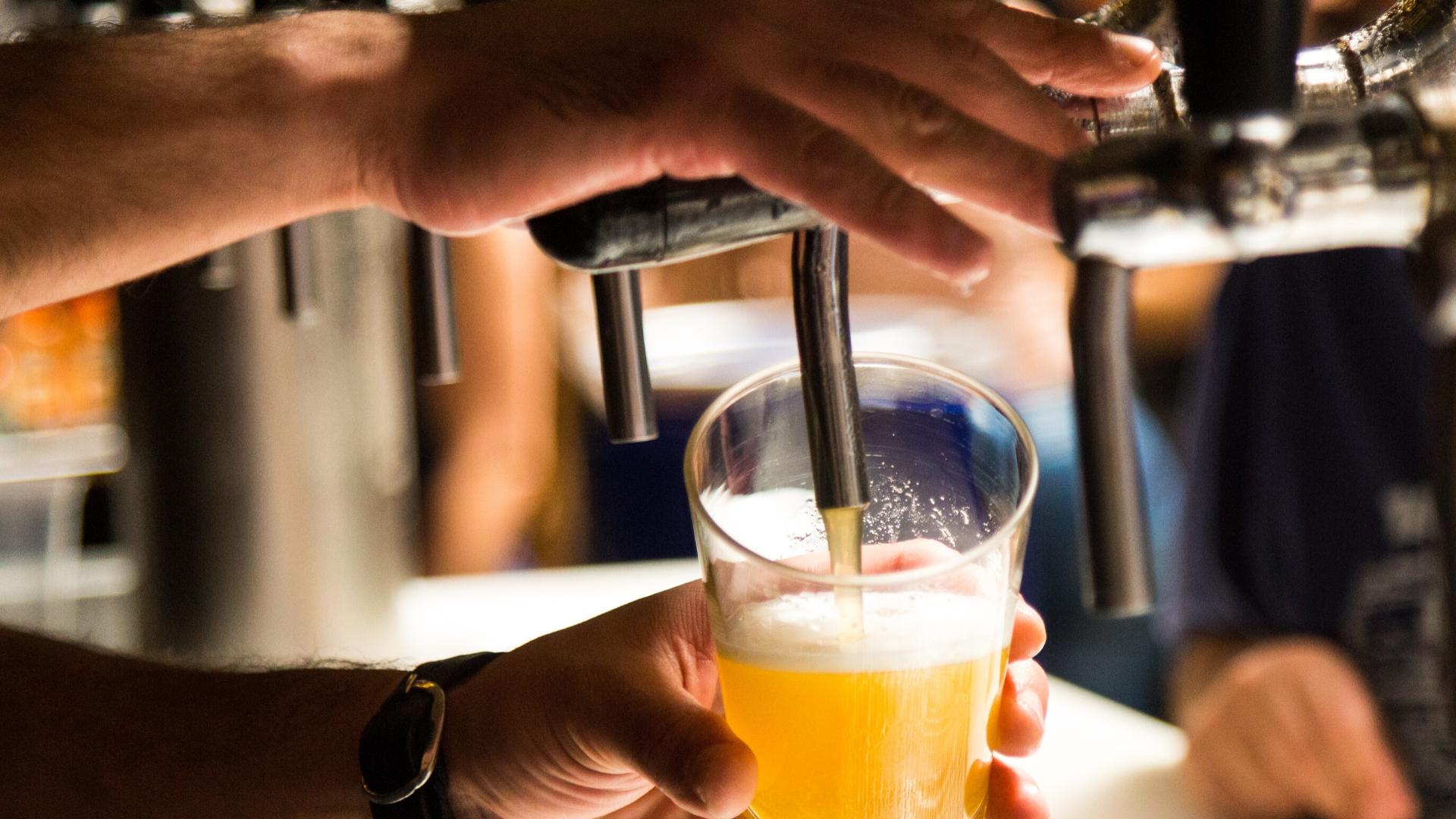 Biam Boutique Biere Artisanale