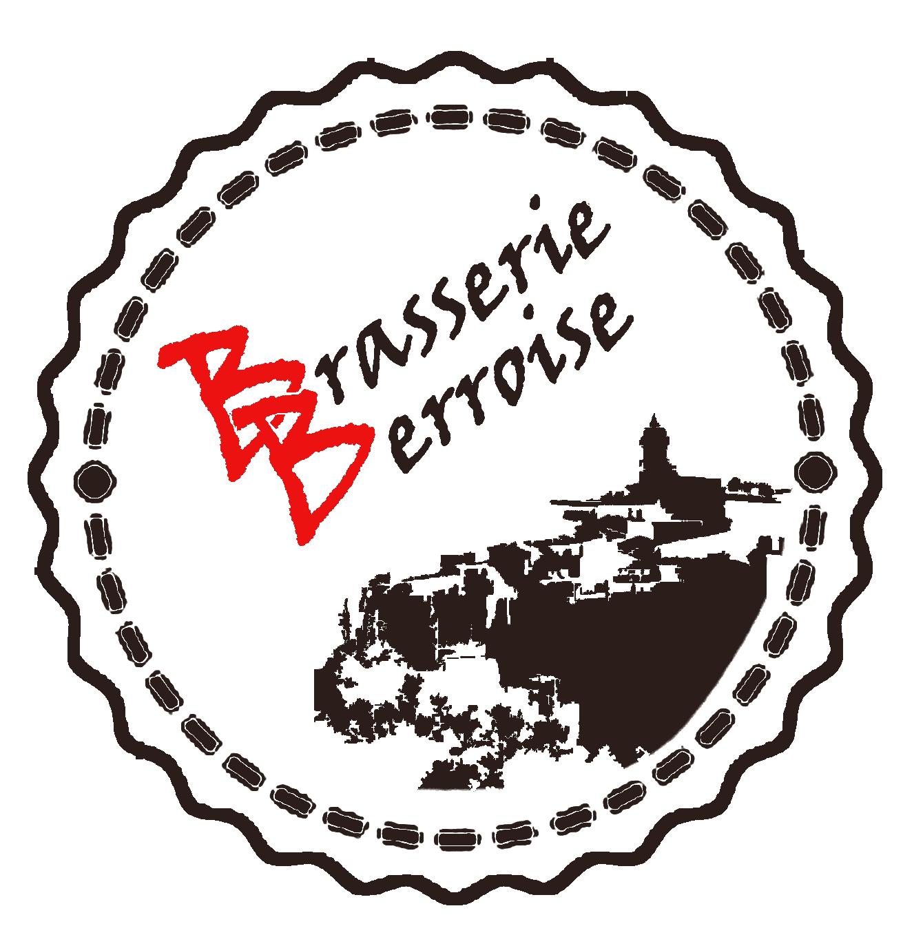 logo-brasserie-berroise-cb6e8228