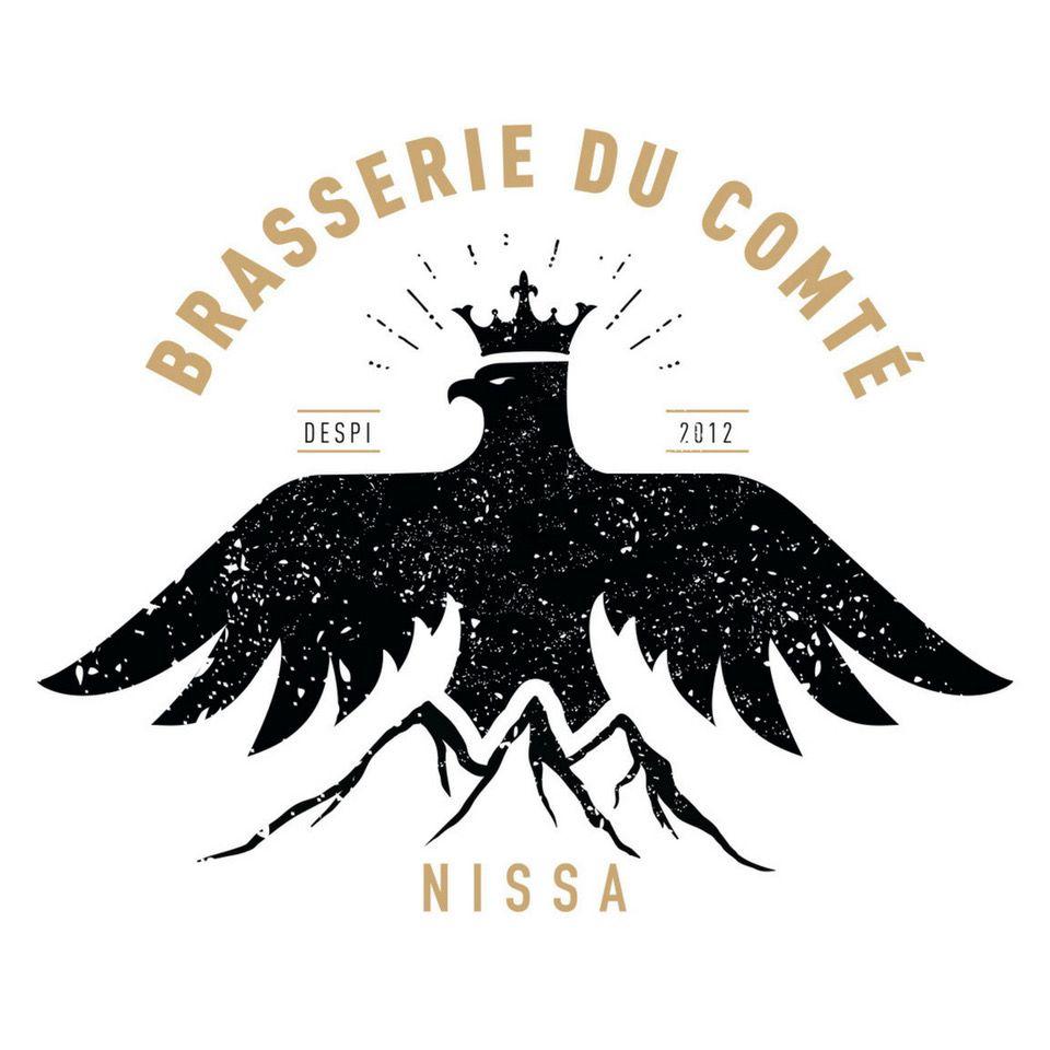 logo-brasserie-du-compte-aed5390c