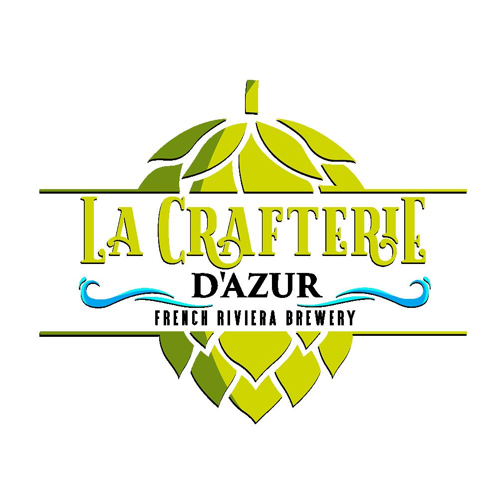 logo-crafterie-azur-1e218d62
