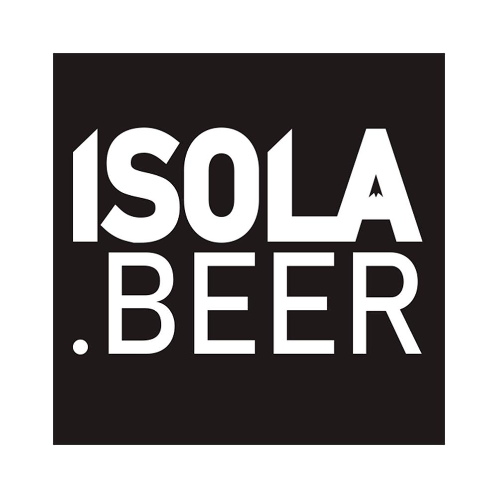 logo-isola-beer-biam-c3263fdd